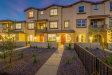 Photo of 1255 N Arizona Avenue, Unit 1086, Chandler, AZ 85225 (MLS # 6164871)