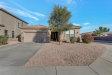 Photo of 4506 W T Ryan Lane, Laveen, AZ 85339 (MLS # 6164879)
