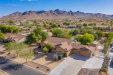 Photo of 9755 W Golddust Drive, Queen Creek, AZ 85142 (MLS # 6164918)