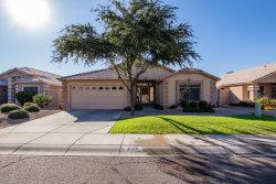 Photo of 5165 W Frier Drive, Glendale, AZ 85301 (MLS # 6164941)
