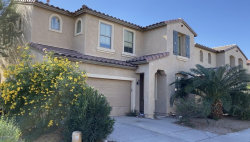 Photo of 3301 E Meadowview Drive, Gilbert, AZ 85298 (MLS # 6164945)