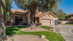 Photo of 260 E Greentree Drive, Tempe, AZ 85284 (MLS # 6164958)