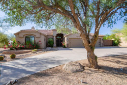 Photo of 26550 N 86th Street, Scottsdale, AZ 85255 (MLS # 6164990)