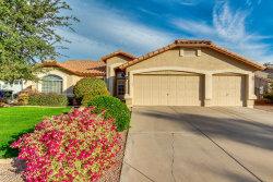 Photo of 2148 E Ranch Court, Gilbert, AZ 85296 (MLS # 6165003)