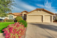Photo of 2148 E Ranch Court, Gilbert, AZ 85296 (MLS # 6165003)