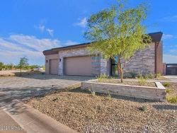 Photo of 37200 N Cave Creek Road, Unit 1020, Scottsdale, AZ 85262 (MLS # 6165009)