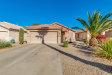 Photo of 1010 E Vernoa Street, San Tan Valley, AZ 85140 (MLS # 6165010)