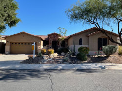 Photo of 27603 N 59th Drive, Phoenix, AZ 85083 (MLS # 6165021)
