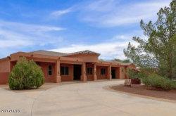 Photo of 3009 S 200th Lane, Buckeye, AZ 85326 (MLS # 6165025)