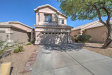 Photo of 10126 E Carmel Avenue, Mesa, AZ 85208 (MLS # 6165036)