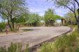 Photo of 24163 N 91st Street, Scottsdale, AZ 85255 (MLS # 6165063)