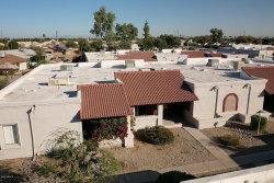 Photo of 10815 W Northern Avenue, Unit 122, Glendale, AZ 85307 (MLS # 6165069)