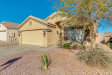 Photo of 10634 W Zak Road, Tolleson, AZ 85353 (MLS # 6165070)
