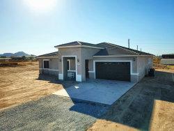 Photo of 11718 S 204th Drive, Buckeye, AZ 85326 (MLS # 6165096)