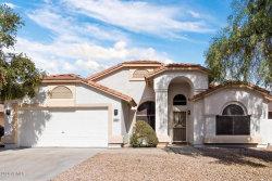 Photo of 2280 E Willow Wick Road, Gilbert, AZ 85296 (MLS # 6165098)