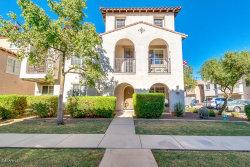 Photo of 3651 E Edna Drive, Gilbert, AZ 85296 (MLS # 6165117)
