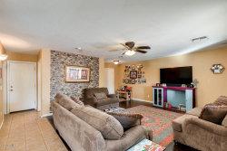 Photo of 41857 W Hillman Drive, Maricopa, AZ 85138 (MLS # 6165139)