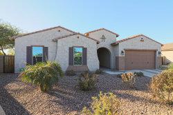Photo of 4124 N 185th Drive, Goodyear, AZ 85395 (MLS # 6165146)