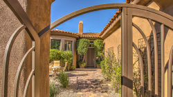 Photo of 8114 E Wing Shadow Road, Scottsdale, AZ 85255 (MLS # 6165155)