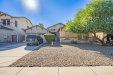Photo of 4169 E Del Rio Drive, San Tan Valley, AZ 85140 (MLS # 6165166)