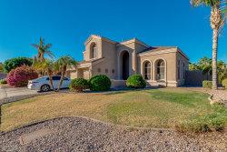 Photo of 7254 W Lone Cactus Drive, Glendale, AZ 85308 (MLS # 6165173)