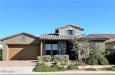 Photo of 5231 S Wildrose --, Mesa, AZ 85212 (MLS # 6165184)