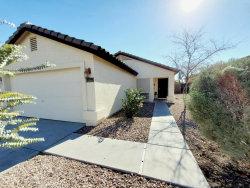 Photo of 22309 W Morning Glory Street, Buckeye, AZ 85326 (MLS # 6165193)