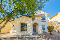Photo of 7322 W Aurelius Avenue, Glendale, AZ 85303 (MLS # 6165195)
