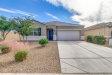 Photo of 4729 E Pearl Road, San Tan Valley, AZ 85143 (MLS # 6165199)