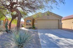 Photo of 37025 W Bello Lane, Maricopa, AZ 85138 (MLS # 6165201)