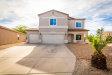 Photo of 1001 E Omega Drive, San Tan Valley, AZ 85143 (MLS # 6165205)