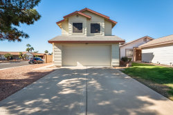 Photo of 19422 N 43rd Drive, Glendale, AZ 85308 (MLS # 6165256)