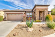 Photo of 16651 S 175th Drive, Goodyear, AZ 85338 (MLS # 6165258)