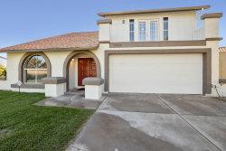 Photo of 17602 N 45th Avenue, Glendale, AZ 85308 (MLS # 6165263)