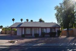 Photo of 2043 W Plata Avenue, Mesa, AZ 85202 (MLS # 6165276)