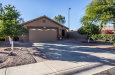Photo of 890 S Silverado Street, Gilbert, AZ 85296 (MLS # 6165298)