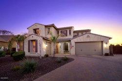 Photo of 22104 N 94th Lane, Peoria, AZ 85383 (MLS # 6165304)