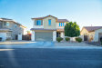 Photo of 139 N 109th Avenue, Avondale, AZ 85323 (MLS # 6165306)