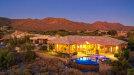 Photo of 12146 N 120th Street, Scottsdale, AZ 85259 (MLS # 6165326)