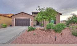 Photo of 41743 W Harvest Moon Drive, Maricopa, AZ 85138 (MLS # 6165331)