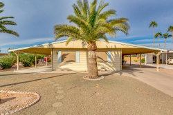 Photo of 426 S 81st Place, Mesa, AZ 85208 (MLS # 6165337)