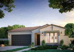 Photo of 21154 W Hillcrest Boulevard, Buckeye, AZ 85396 (MLS # 6165348)