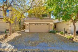 Photo of 7235 E Knoll Street, Mesa, AZ 85207 (MLS # 6165357)