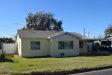 Photo of 324 N Henkel --, Mesa, AZ 85201 (MLS # 6165371)
