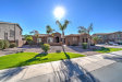 Photo of 1775 E Scorpio Place, Chandler, AZ 85249 (MLS # 6165384)