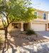 Photo of 109 W Canyon Rock Road, San Tan Valley, AZ 85143 (MLS # 6165395)
