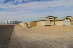 Photo of 6252 N 90th Drive, Glendale, AZ 85305 (MLS # 6165407)