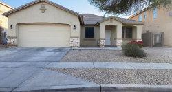 Photo of 9533 W Minnezona Avenue, Phoenix, AZ 85037 (MLS # 6165412)