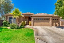Photo of 24010 N 66th Lane, Glendale, AZ 85310 (MLS # 6165423)