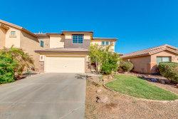 Photo of 45388 W Woody Road, Maricopa, AZ 85139 (MLS # 6165454)